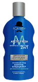 SHAMPOO-CONDITIONER 2 in1 ARCTIC FRESH
