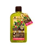 "NUTRITIVE GEL-CARE FOR THE SHOWER AND BATH ""THE POWER OF WILD CARPATHIAN HERBS AND BERRIES"""
