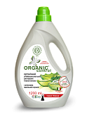 ORGANIC UNIVERSAL GEL FOR WASHING DARK ...