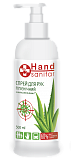Hand spray hygienic